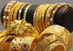 gold extends weakness on global cues subdued demand
