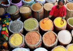 no deflation risk for indian economy as yet economists