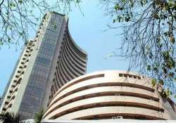 sensex up 78 pts in early trade ahead of inflation data