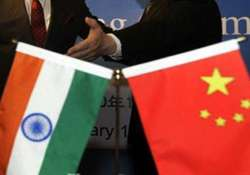 india beats china as most favoured emerging market merrill