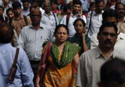 expectations of middle class from union budget 2015