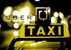 uber to invest 50 mn in hyderabad