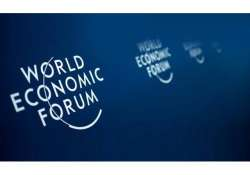 scamsters on the prowl promise wef membership jobs via