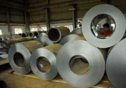 india remains world s fourth largest steelmaker for fifth