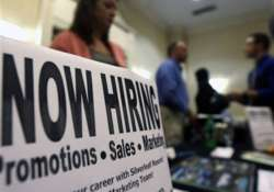 more hiring salary hikes in coming months survey