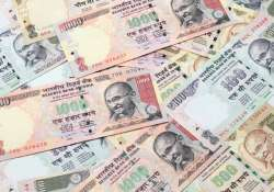 sfio gets to probe six more illegal money pooling cases