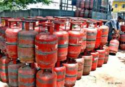 india s lpg cash subsidy in bank a/c among largest cash