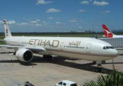 etihad drops plan to lease boeing aircraft from jet airways