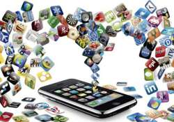 indian mobile apps conquering global charts
