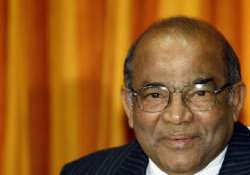 inflation mgmt needs more prudential steps says y v reddy