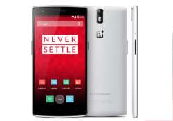 oneplus one coming to india 5.5 inch display snapdragon 801