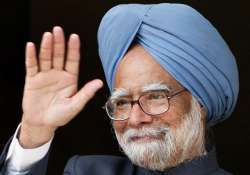 pm initiates steps to boost sagging economy