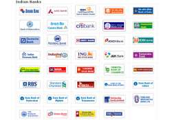 psu banks rating outlook likely stable for now on strong