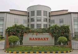 ranbaxy laboratories posts surprise march quarter loss on