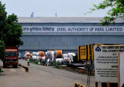 sail adopts cost saving initiatives to save rs 5 000 cr in