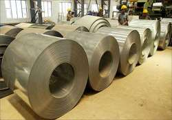 sail seeks final jharkhand iron ore mine approvals from pmg