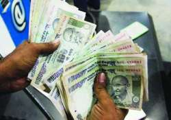 sks microfinance zooms over 8 in early trade