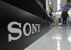 sony india to hike product prices