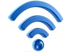 soon wireless power zones to charge your phone