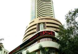 stock markets daily turnover crosses record rs 5 lakh crore