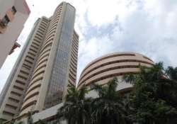 structural reforms necessary for true bull market experts