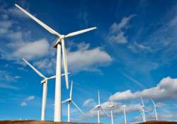 suzlon to raise rs 1 000 crore from non core asset sales in
