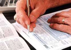 tax exemption slab may be raised to rs 3 lakh