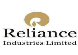 treasury contributes over 40 to ril s rs 21 984cr fy14