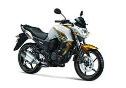 yamaha launches fz fz s and fazer bikes in new colours