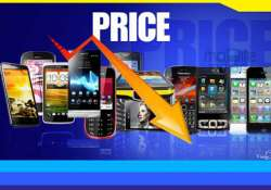23 smartphones cut down prices in july