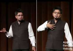 beta shadi karlo this stand up comedian s take on mid 20 s