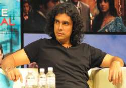 bollywood has dearth of good producers says imtiaz ali