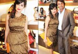 chitrangada singh files for divorce from golfer husband
