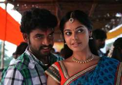 desingu raja movie review stale wine in new bottle