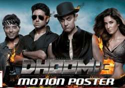 dhoom 3 to release in dolby atmos
