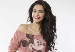 disney india to co produce khubsoorat with kapoors