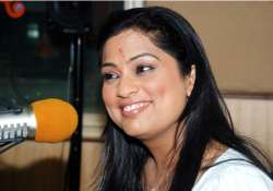 from devotional to item numbers richa sharma loves all