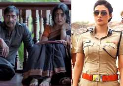 not expecting drishyam to do rs 150 crore business ajay