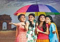 shastri sisters rajat anu to part ways