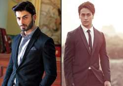 bollywood s male debutants of the year 2014 see pics