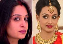 sasural simar ka after mohini new dayan enters simar s life