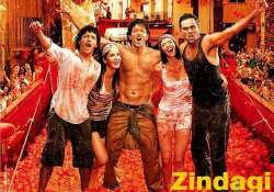portugal wants bollywood to shoot a film like zindagi... on