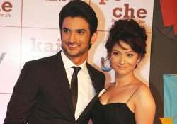 sushant singh rajput spills the beans on his marriage plans