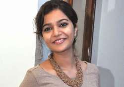 swathi reddy may feature in geethanjali sequel