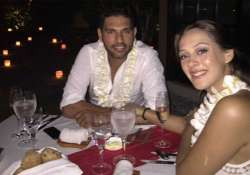 finally yuvraj singh s mother opens up on his marriage to