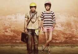 censor board member says objected to pk swaroopanand wants