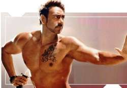 bo report action jackson strikes ungli and zid completes a
