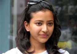 shweta basu breaks her silence through courageous open