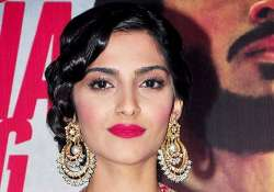 sonam kapoor doesn t like repeating roles