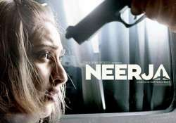 from neerja airlift to sarbjit dhoni bollywood s new found